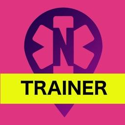 NaloxoFind Trainer