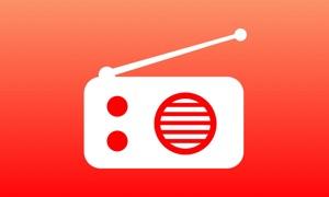 Radio Stations Belgium