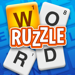 Ruzzle Hack Online Generator