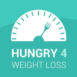Hungry 4 Weight Loss