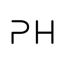 PH - Color Grade Presets