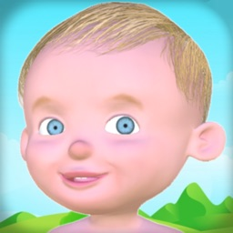 My Growing Baby (Virtual Baby)