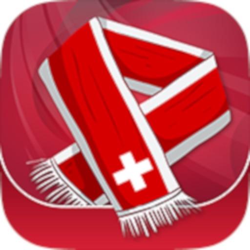 Swiss Life Select Fan