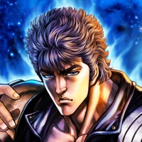 FIST OF THE NORTH STAR Hack Gems Generator online