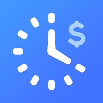 Hours Keeper: Time Tracker