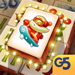 Mahjong Journey®: Tile Match Hack Online Generator