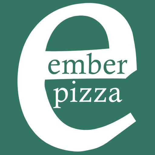 ember Pizza