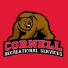 Cornell Recreational Services - iPhoneアプリ