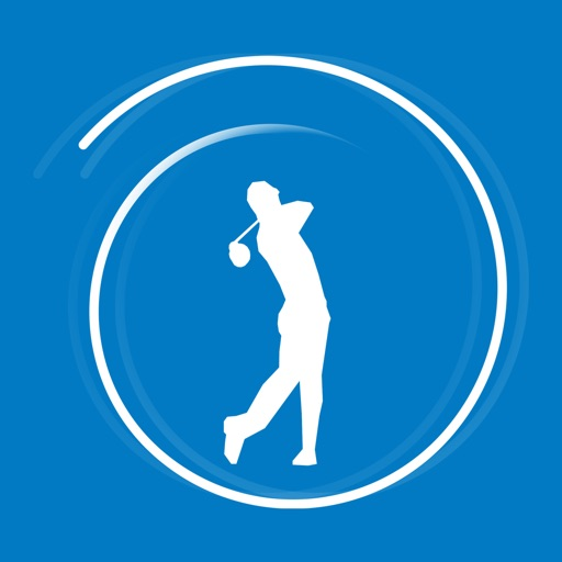 SOGO Golf by Sogo Sports Pty Ltd