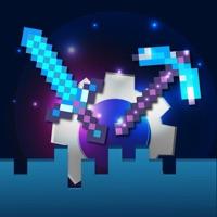 MCPE Mod Maker for Minecraft