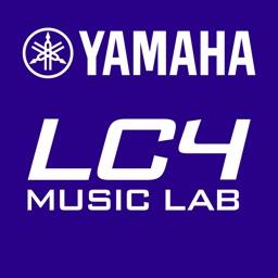 LC4 Controller