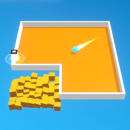 Wall Slice