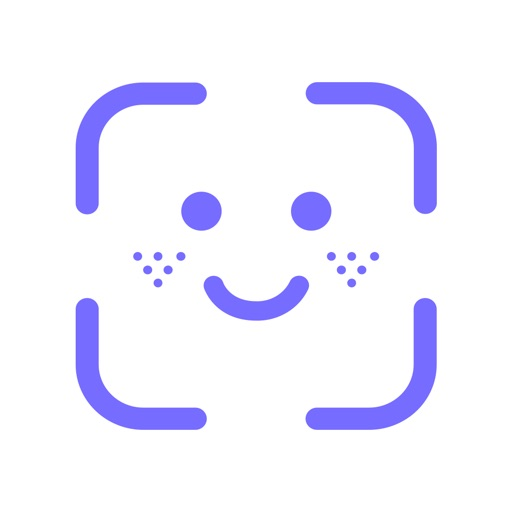 花脸商户版-专业收款营销工具