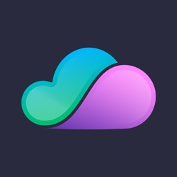 The Facilities Cloud