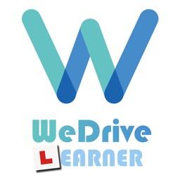 WeDrive Learner Learn to Drive