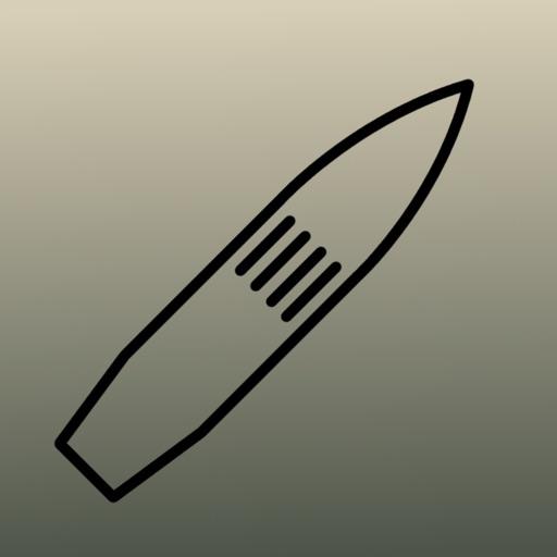 BulletDrop+