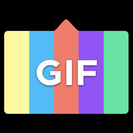 GIF Bar