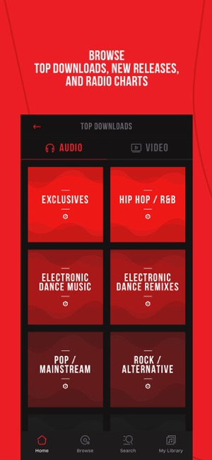 BPM Supreme on the App Store