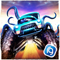 App Icon for Monster Trucks Racing App in United States IOS App Store