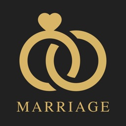 Lasting Marriage Relationship