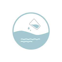 Watering - Water Reminder
