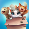 Meow Match™ - Ember Entertainment