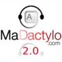 MaDactylo 2.0