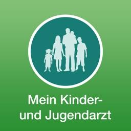 PraxisApp - Mein Kinderarzt