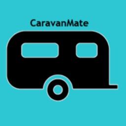 CaravanMate