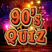 90s Quiz - Fun Quizzes free Coins hack