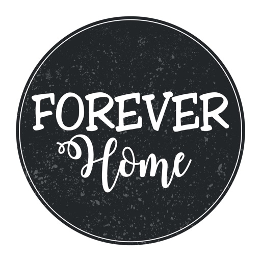 Forever Home TN