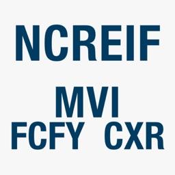 NCREIF MVI