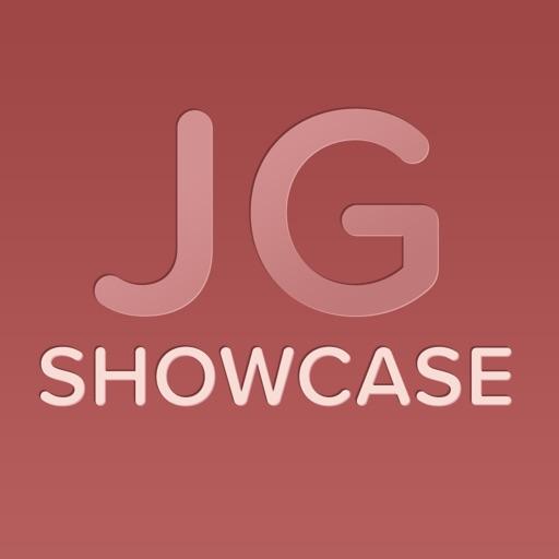Jun Group Showcase