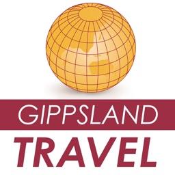 Gippsland Traveller