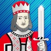 FreeCell Card Games - iPhoneアプリ