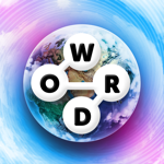 Words of the World! Hack Online Generator  img