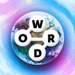 Words of the World! Hack Online Generator
