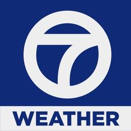 KLTV First Alert Weather