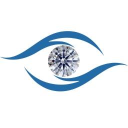 Diamond-EYE