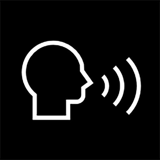 Define - Learn What You Hear