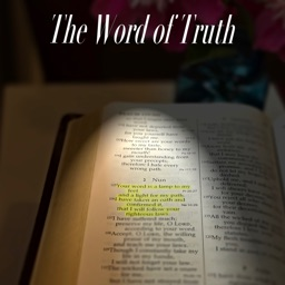 The Word of Truth
