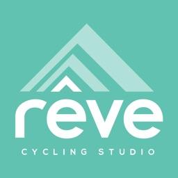 Rêve Cycling Studio