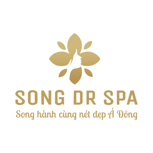 Song DR SPA