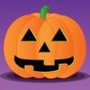 Starfall Pumpkin - iPadアプリ