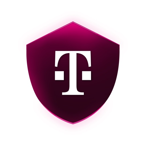 T-Mobile Scam Shield free software for iPhone and iPad