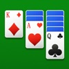 Solitaire Play - Idle Klondike