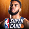 App Icon for NBA SuperCard: Collect Cards App in United States IOS App Store