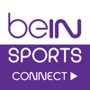 beIN SPORTS CONNECT APAC
