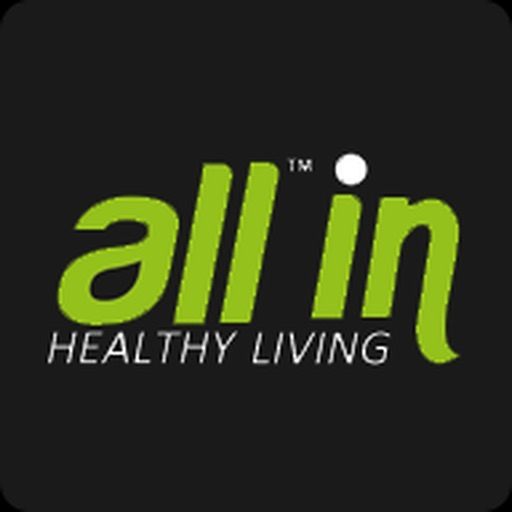 AllIn Retail