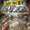 マネープッシャー ドル - iPhoneアプリ